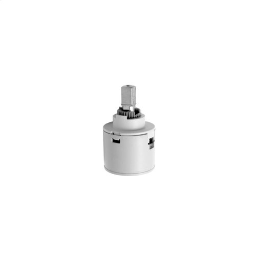 Replacement Cartridge for Barand & Concinnity Single Lever Kitchen & Bath Faucets
