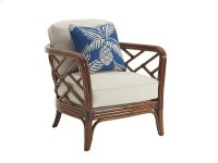 Palm Chair Product Image