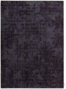 Urban Urb01 Ind Rectangle Rug 5'3'' X 7'5'' Product Image