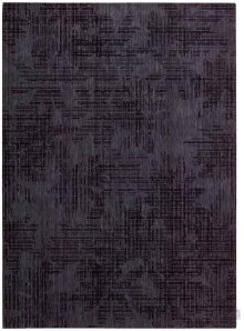 Urban Urb01 Ind Rectangle Rug 5'3'' X 7'5''