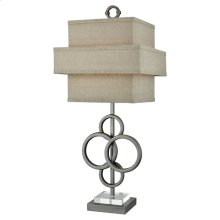Ominbus Table Lamp