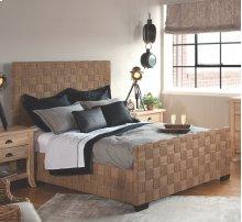Marco Queen Bed