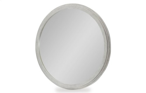 Cinema by Rachael Ray Round Mirror