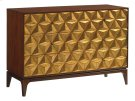 Broadway Hall Chest Product Image