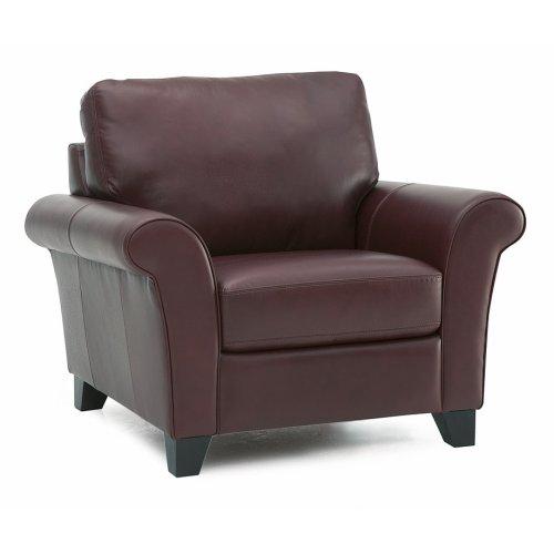 Rosebank Chair