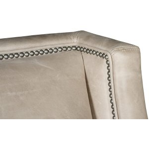 Springfield Leather Chair