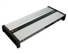 GTA-1005