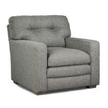 CABRILLO Club Chair