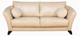 Verona Apartment sofa