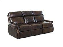 Comfort Design Living Room Jackie Sofas CLP729-10 RS