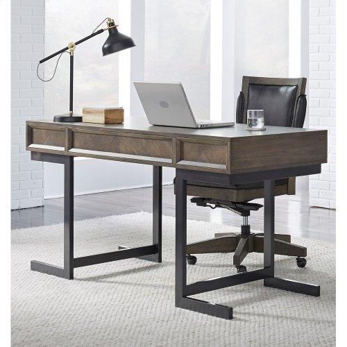 """60"""" Wrting Desk"""