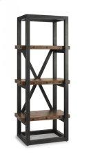 Carpenter Side Pier Product Image