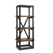 Carpenter Side Pier