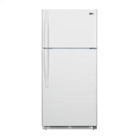 18.2 Cu. Ft. Frost-Free Top Freezer Refrigerator