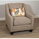 80020 Chair Product Image