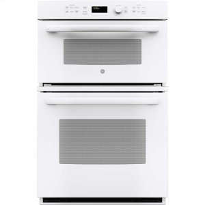 "GEGE® 27"" Built-In Combination Microwave/Oven"