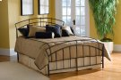 Vancouver Queen Bed Set Product Image