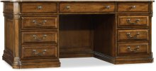 Tynecastle Executive Desk