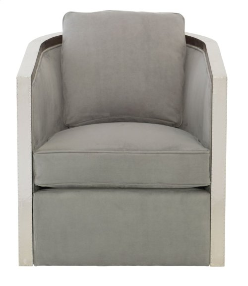 Sasha Swivel Chair