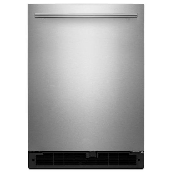 See Whirlpool Refrigerators In Ma Undercounter Wur35x24hz