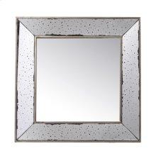Marion Square Mirror Large