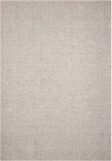 Tobiano Tob01 Mica Rectangle Rug 4' X 6'