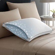 Queen Double DownAround® Medium Pillow Queen