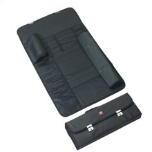 ZWILLING Accessories 16-pocket Knife Case