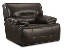 M045 Londell Power Recliner