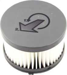 HEPA Filter