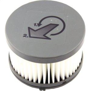 BoschHEPA Filter