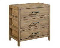Scaffold Nightstand Product Image