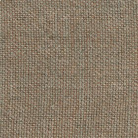 Lombardy Pink Fabric
