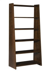6 Shelf Bookcase 2 CTN Product Image