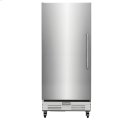 Frigidaire Commercial 17.9 Cu. Ft. Upright Freezer Product Image