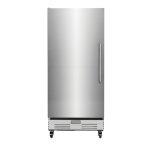FrigidaireFrigidaire Commercial 17.9 Cu. Ft. Upright Freezer