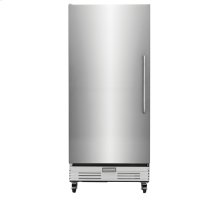 Frigidaire Commercial 17.9 Cu. Ft. Upright Freezer