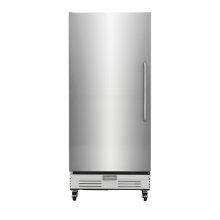 Frigidaire Commercial 17.9 Cu. Ft. Upright Freezer