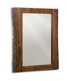 LiveEdge Vertical Mirror