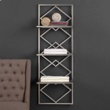 Silvia Wall Shelf