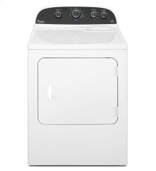 7.0 cu. ft. HE Long Vent Dryer with AccuDry Sensor Drying System