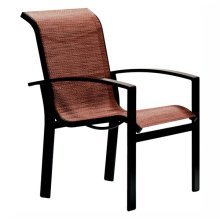 3300 Dining Chair