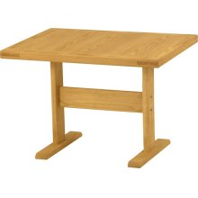Dining Table, Small