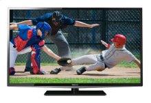 "Toshiba 46L5200U - 46"" class 1080p 120Hz LED TV"