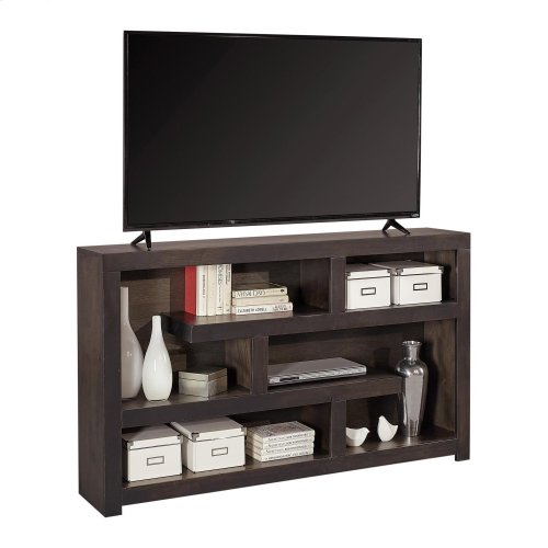 """60"""" Open Display/Console"""