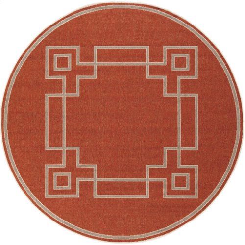 "Alfresco ALF-9631 7'3"" Square"