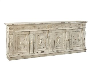 Willow Sideboard