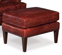 Blakeley Ottoman Product Image