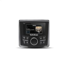 """Punch Marine Full Function Wired Remote 2.7"""" Display"""
