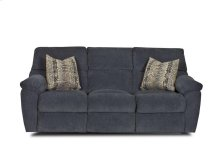 Living Room Odessa Reclining Sofa 14503 RS